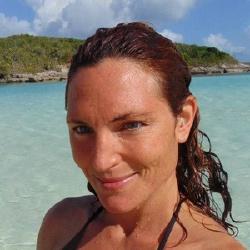 Aurore Asso - Réalisatrice