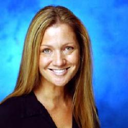Jill Culton - Réalisatrice, Scénariste