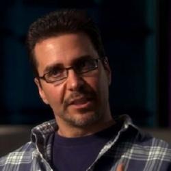 James DeMonaco - Scénariste, Réalisateur