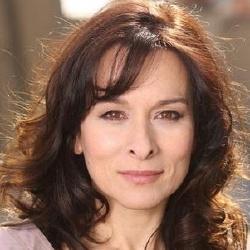 Maria Pitarresi - Actrice
