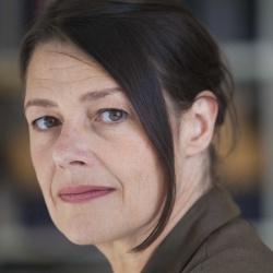 Françoise Michaud - Actrice