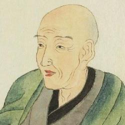 Katsushika Hokusai - Artiste peintre