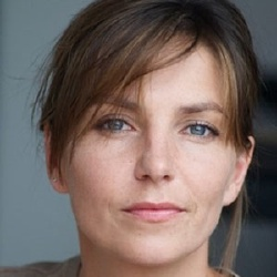 Carole Bianic - Actrice