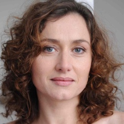 Agathe Dronne - Actrice