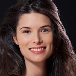 Flavie Péan - Actrice