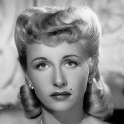 Vera Ralston - Actrice