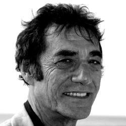 Daniel Duval - Acteur