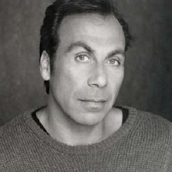 Taylor Negron - Acteur