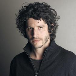 Clément Sibony - Acteur