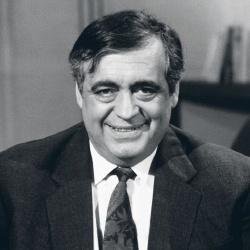 Philippe Séguin - Haut fonctionnaire