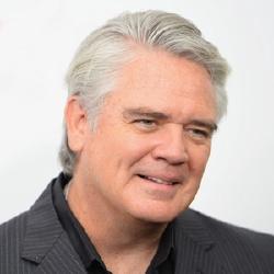 Michael Harney - Acteur