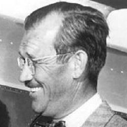 Robert D. Webb - Réalisateur