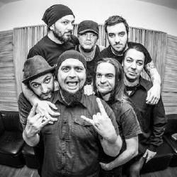 Dirty Shirt - Groupe de Musique