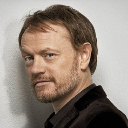 Jared Harris - Acteur