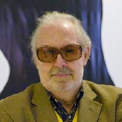 Umberto Lenzi - Réalisateur, Scénariste