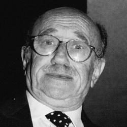 Mosko Alkalai - Acteur