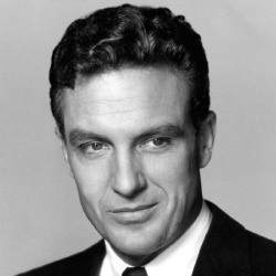 Robert Stack - Acteur