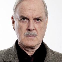 John Cleese - Acteur