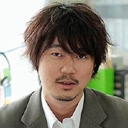 Hirofumi Arai - Acteur