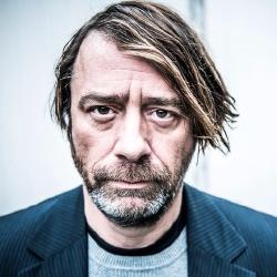 Wim Willaert - Acteur