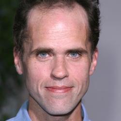 Kevin J O'Connor - Acteur