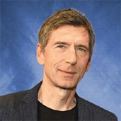 Michael Keusch - Réalisateur