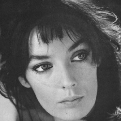 Marie Lafôret - Actrice