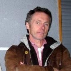 Philippe Lespinasse - Réalisateur