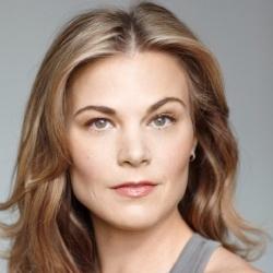 Gina Tognoni - Actrice