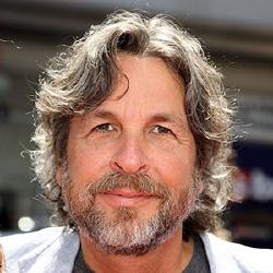 Peter Farrelly - Scénariste, Réalisateur