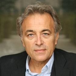 Jean-Louis Cassarino - Acteur