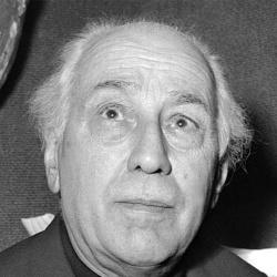 Abel Gance - Scénariste, Réalisateur