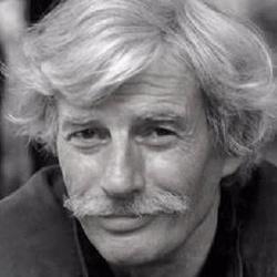 Jean Ferrat - Chanteur