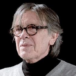 José Maria Flotats - Acteur