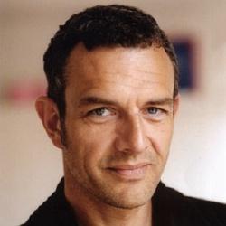 Jean-Yves Bertheloot - Acteur