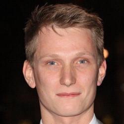 Tom Harper - Réalisateur
