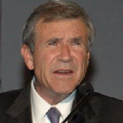 Brent Mendenhall - Acteur