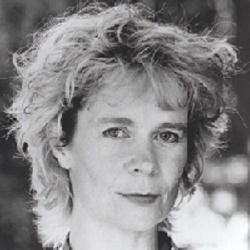 Celia Imrie - Actrice