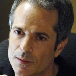 Stewart Bick - Acteur