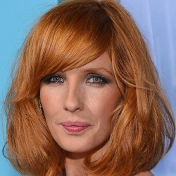Kelly Reilly - Actrice