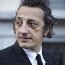 Vincent Scarito - Acteur