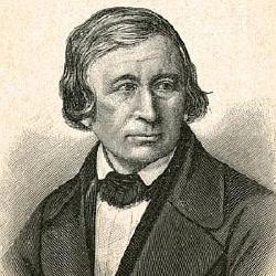 Wilhelm Grimm - Origine de l'oeuvre