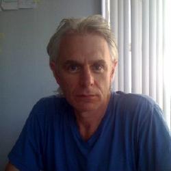Neill Fearnley - Réalisateur