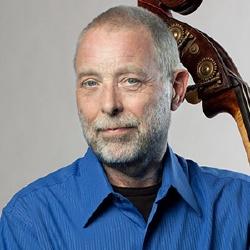 Dave Holland - Interprète