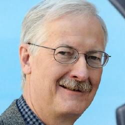 John Musker - Scénariste, Réalisateur