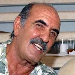 Salvatore Basile - Acteur