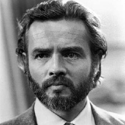 Richard Jordan - Acteur