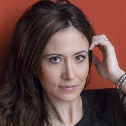 Fabienne Carat - Actrice