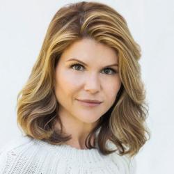 Lori Loughlin - Actrice
