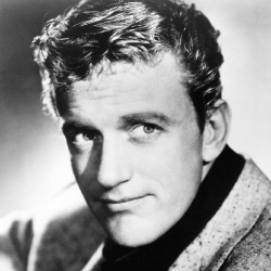 James Arness - Acteur